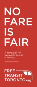 thumbnail of FreeTransitToronto-pamphlet-mar3-web